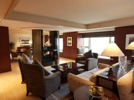 Water-Tower-Suite-Lounge