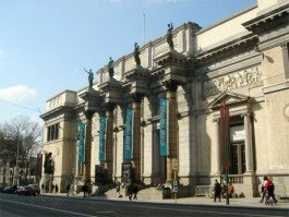 Royal-Museum-of-Fine-Arts