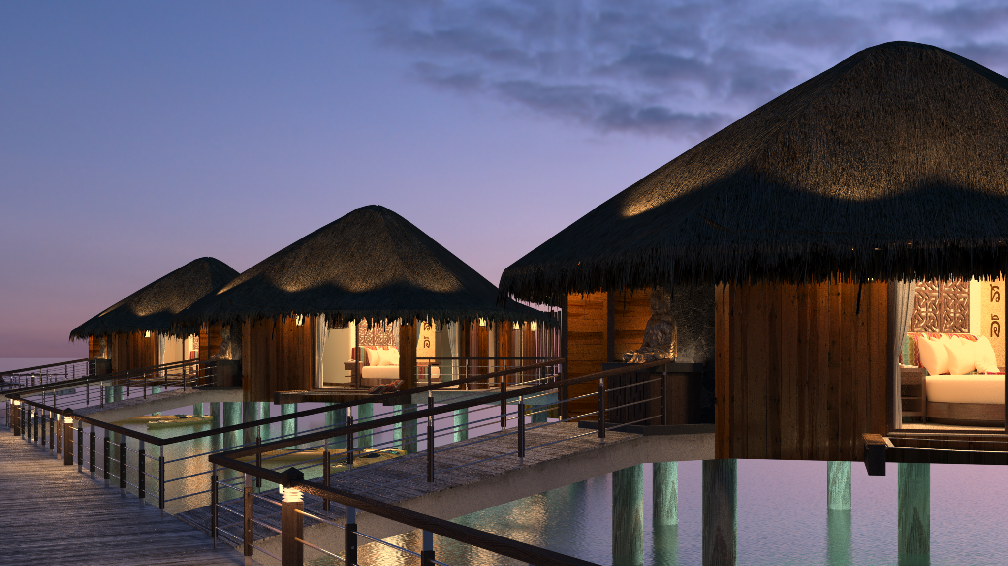 Karisma Hotels Amp Resorts Announces Mexico S First