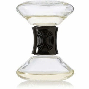 Baies Hourglass Scented Room Diffuser