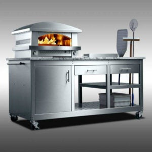 Kalamazoo-outdoor-pizza-oven-station-thumbnail