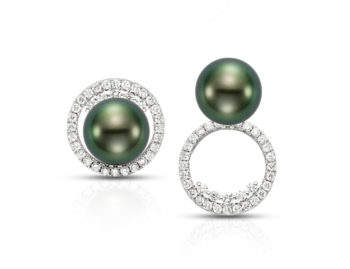 mastoloni-caprice-multiway-eclipse-earrings-e3297b-8w
