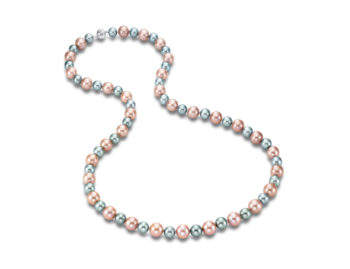 mastoloni-pink-and-grey-strand-sfn-16001
