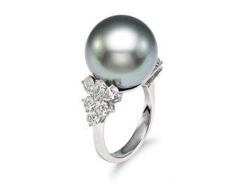 mastoloni-signature-collection-bling-ring-sbr-3072