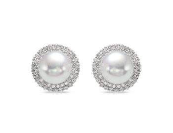 mastoloni-signature-collection-double-halo-earrings-swe-3191-1