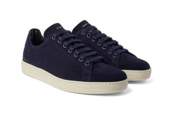 tom-ford-warwick-suede-sneakers