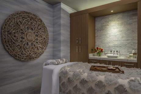 Spa Of The Week The Spa At The Post Oak Hotel At Uptown Houston