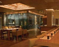 The 5 Best Restaurants in Mumbai