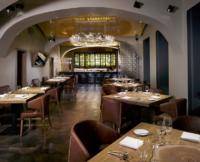 The 11 Best Restaurants in Prague